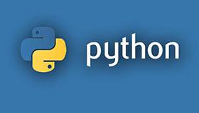python线程